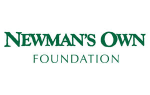 Newman's Own Foundation Logo.jpg