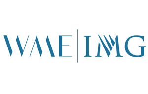 WME IMG Logo.jpg