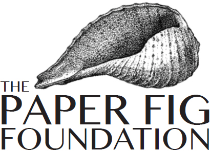 The Paper Fig Foundation