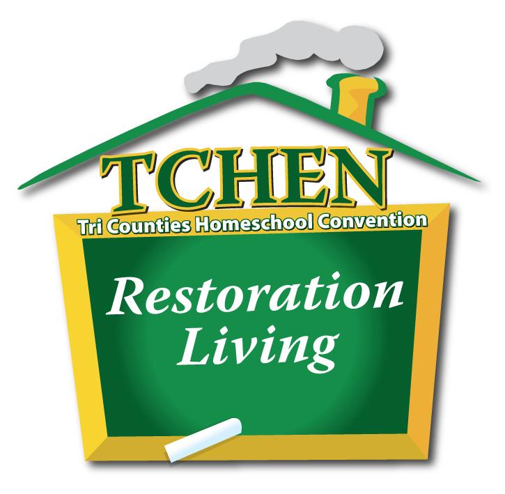Restoration Living