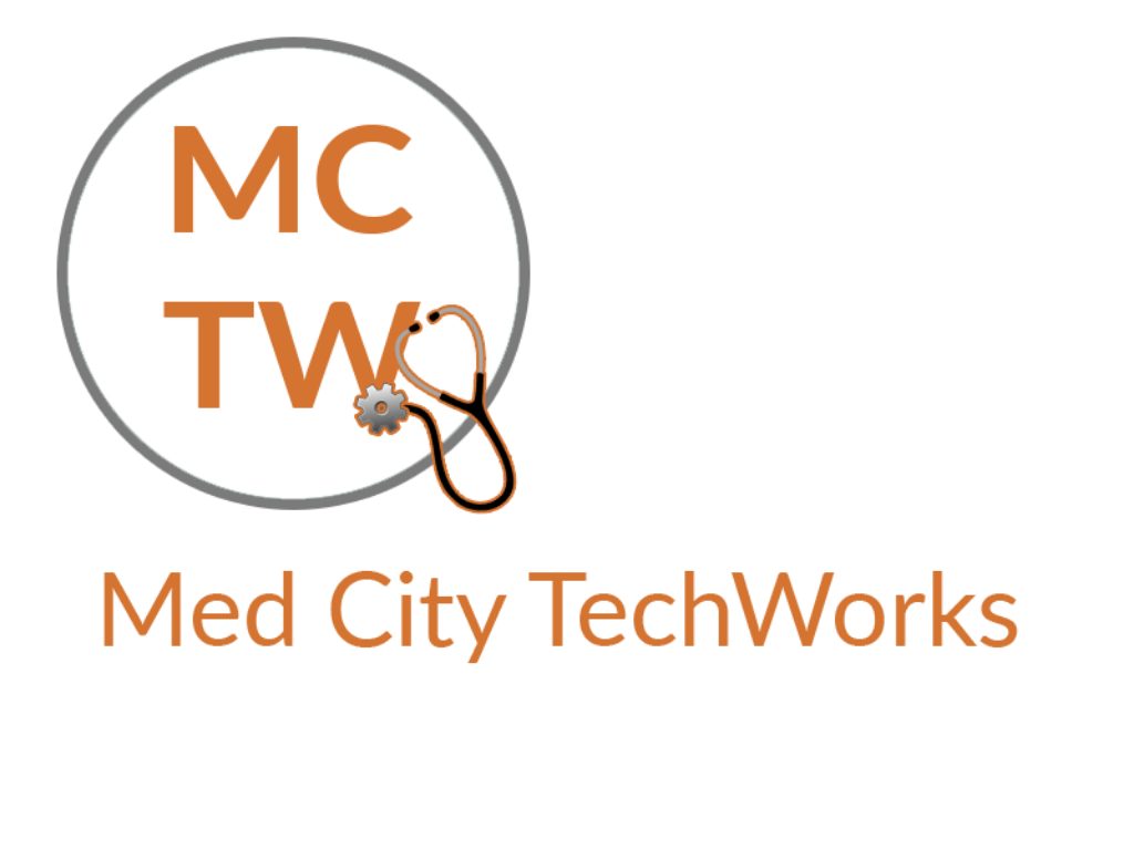 Med City TechWorks