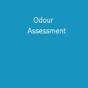 Odour Assessment