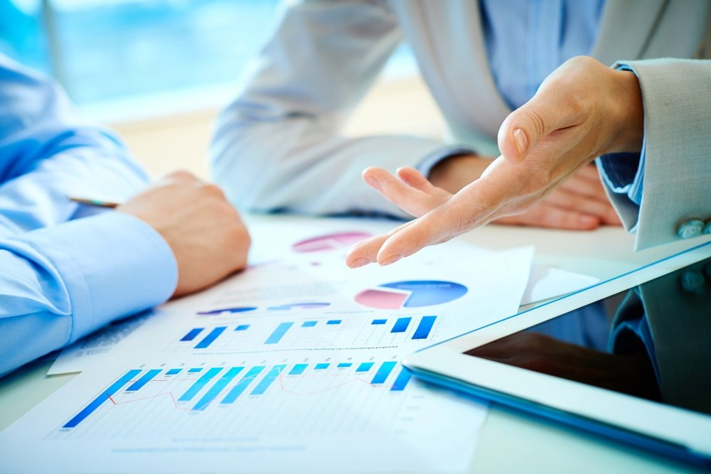 Approach - First, we Educate you on the risks, so you understand the implications of inaction vs. action.  Then, we Plan the project, so your individual needs are an integral part of the process.  Finally, we Execute our plan and deliver the results, either through audit / emission / testing reports, compliance applications or due diligence reviews.