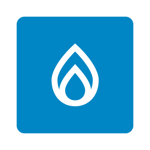 Natural Gas Testing Services