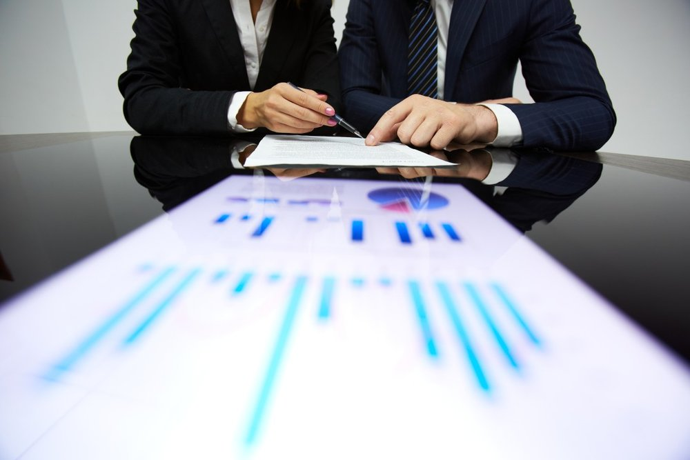 Lenders' Engineer Services