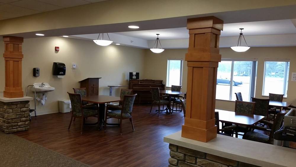New_Dining_Hall_view_1_resized_1.jpg