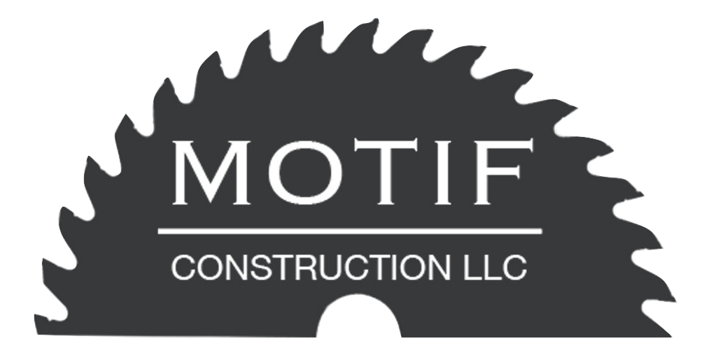 Motif Construction | Bozeman Home Remodeling