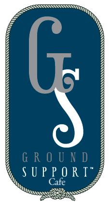 Ground Support