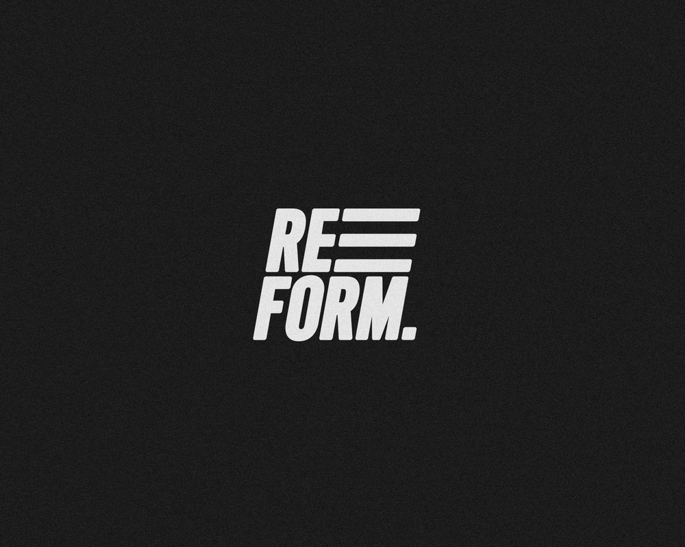 Reform-Logo-High.jpg