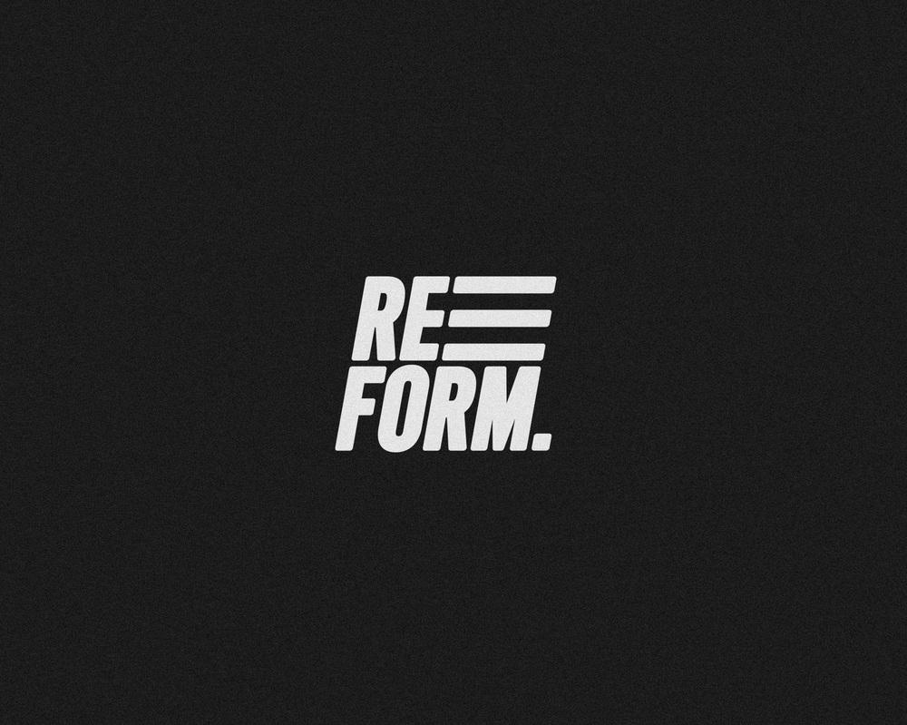 Reform-Logo-High.jpg