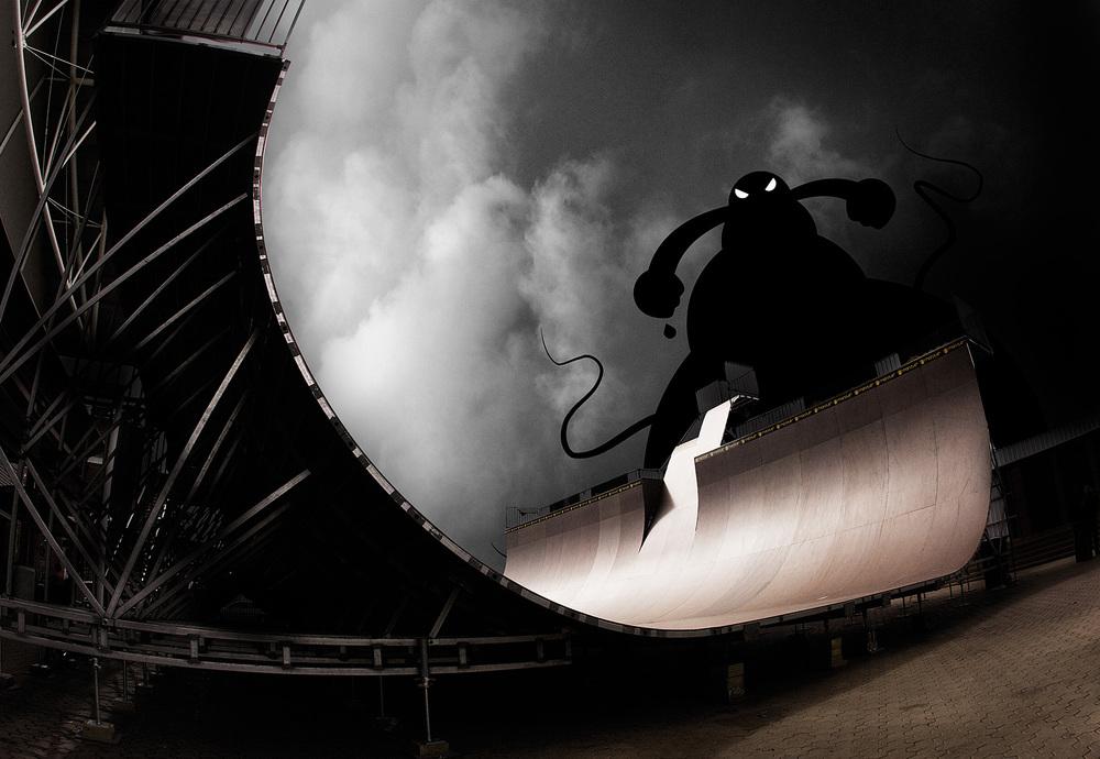 Monster-Ad-High.jpg