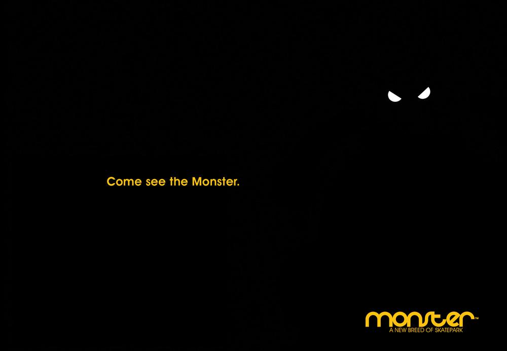 MONSTER_AD2_flat.jpg