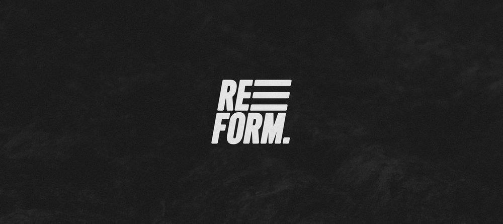 Reform-Logo-3.jpg