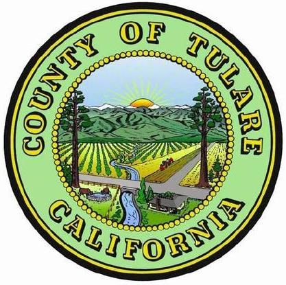 County_seal_-_small.JPG