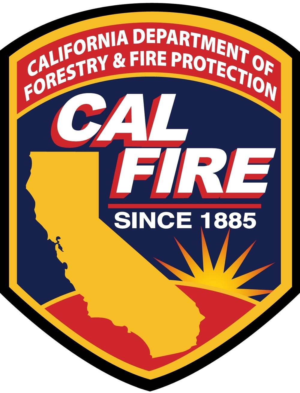 CAL_FIRE_logo_large.jpg