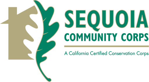 Sequoia Community Corps