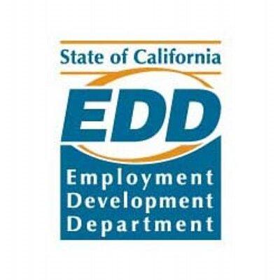 EDD-Logo-2_400x400.jpg