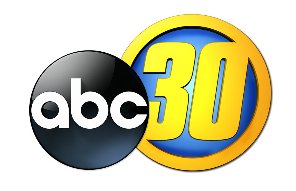 ABC 30.png