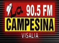 Radio Campesina.jpg