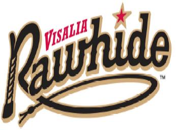 visalia-rawhide-logo.png