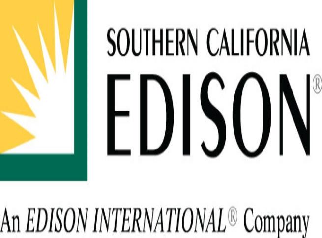 SCE-logo-655x234.jpg