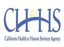 Logo_CHHS_Small.jpg