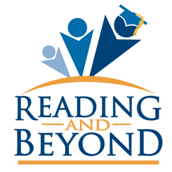 Reading and Beyond.png
