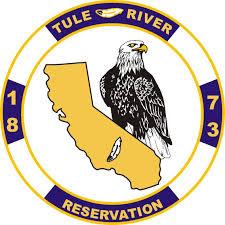 Tule River Indian Reservation.jpg