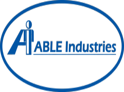 ABLE Industries.png