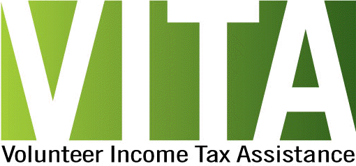 Free Income Tax Prep