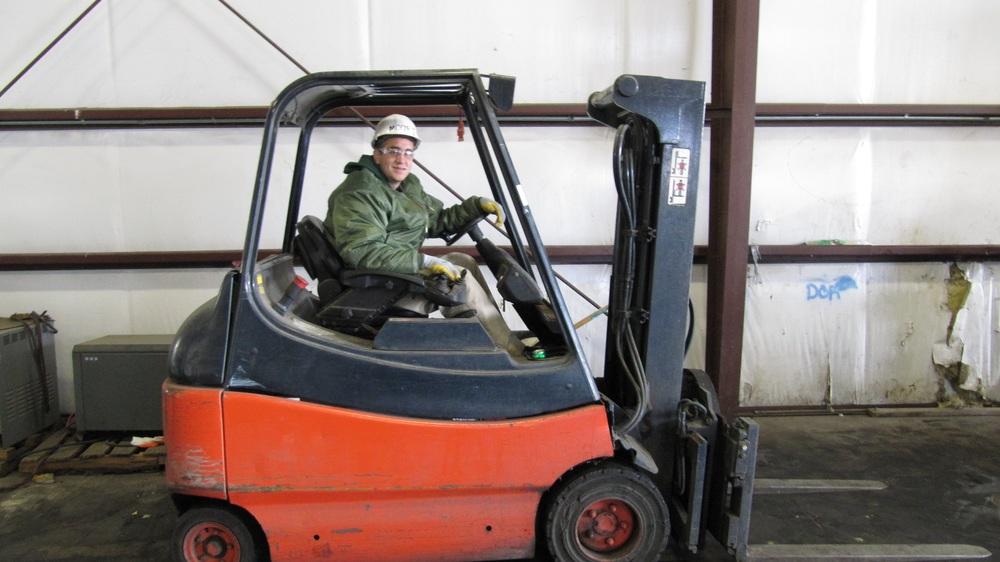 DOR Cm using Forklift @ Processing Facility.jpg