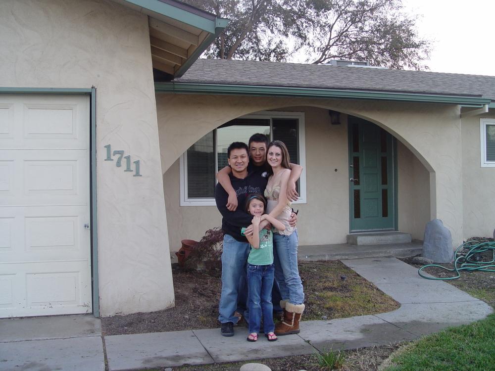 Cho Family1.jpg
