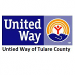 United Way Tulare County.png