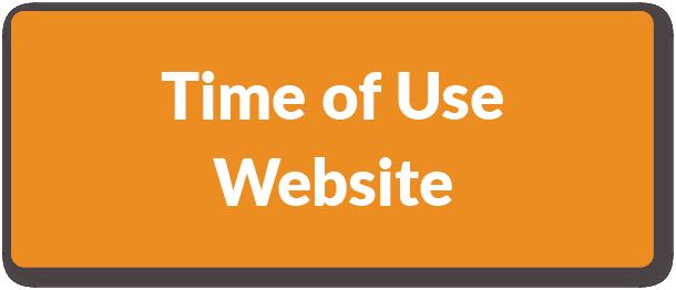 TOU Website button.png