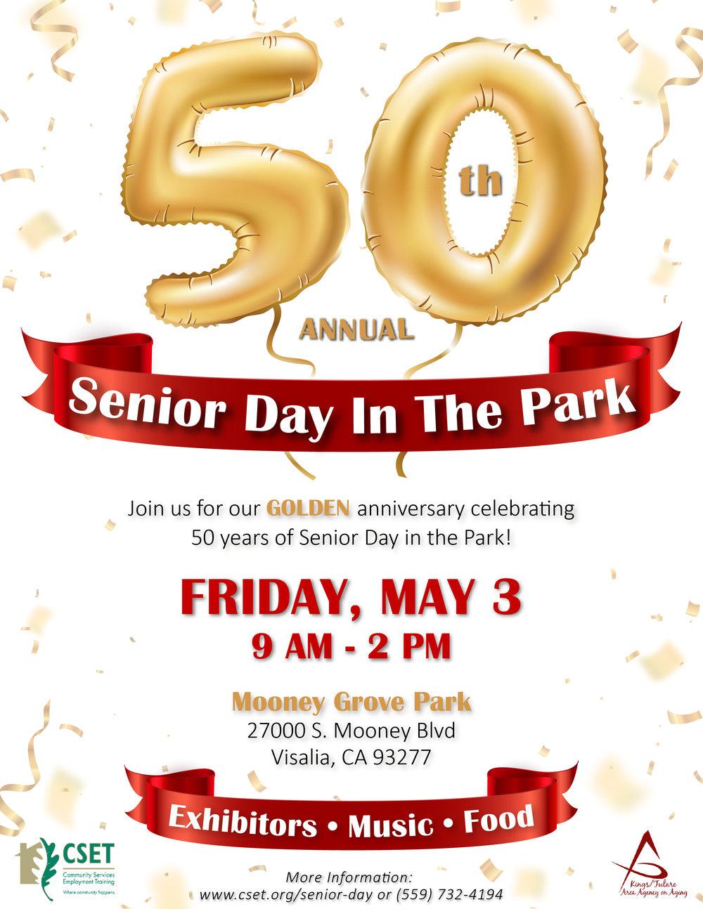 Senior Day Flyer 2019_Final.jpg