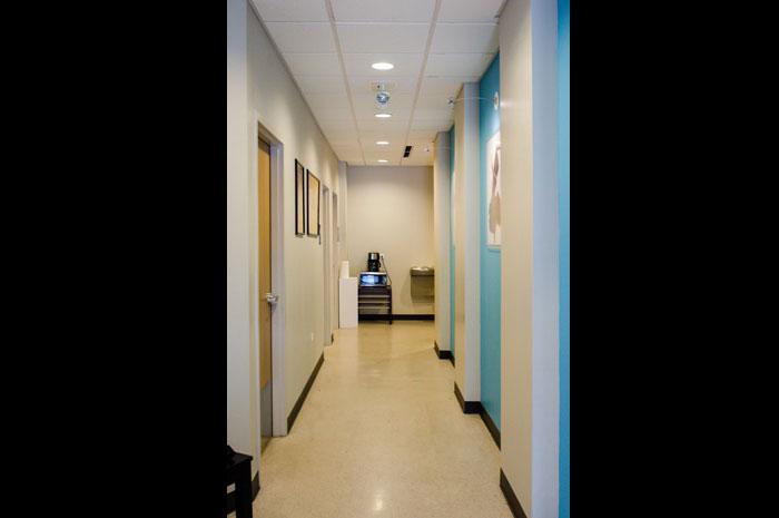 studio-hallway.jpg