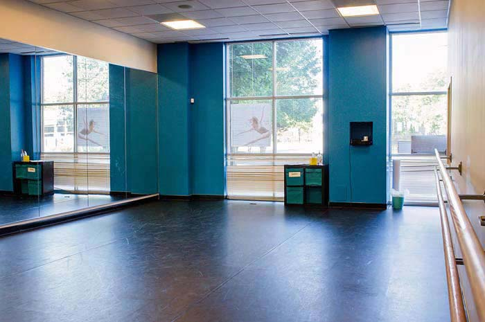 studio2-angle2.jpg
