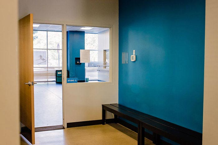 studio2-hallway.jpg