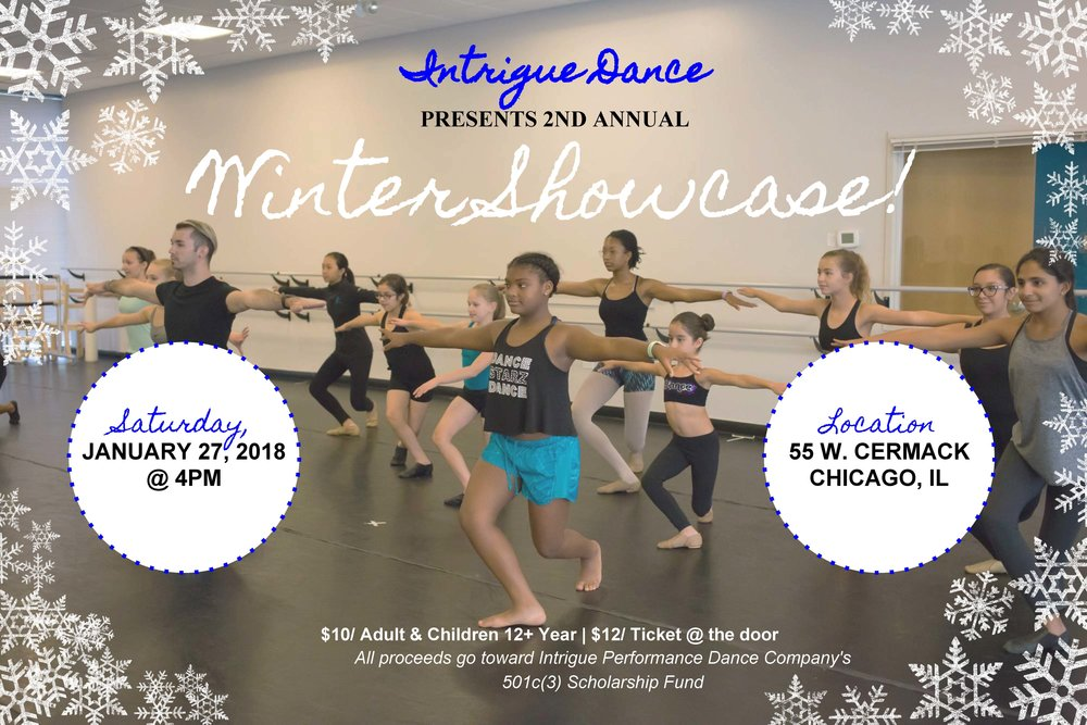 2017 wintershowcaseflyer.jpg