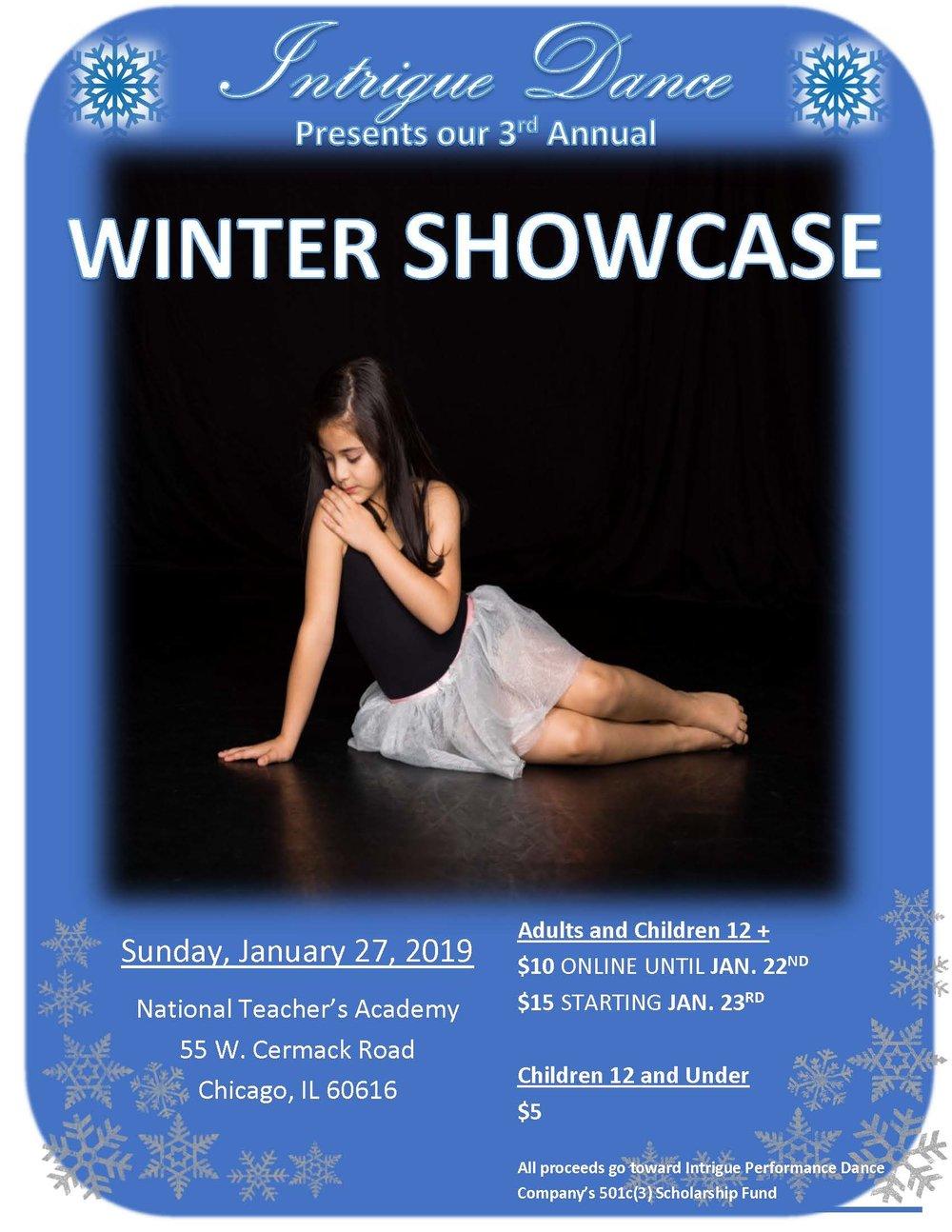 2019 Intrigue Winter Showcase Flyer.jpg
