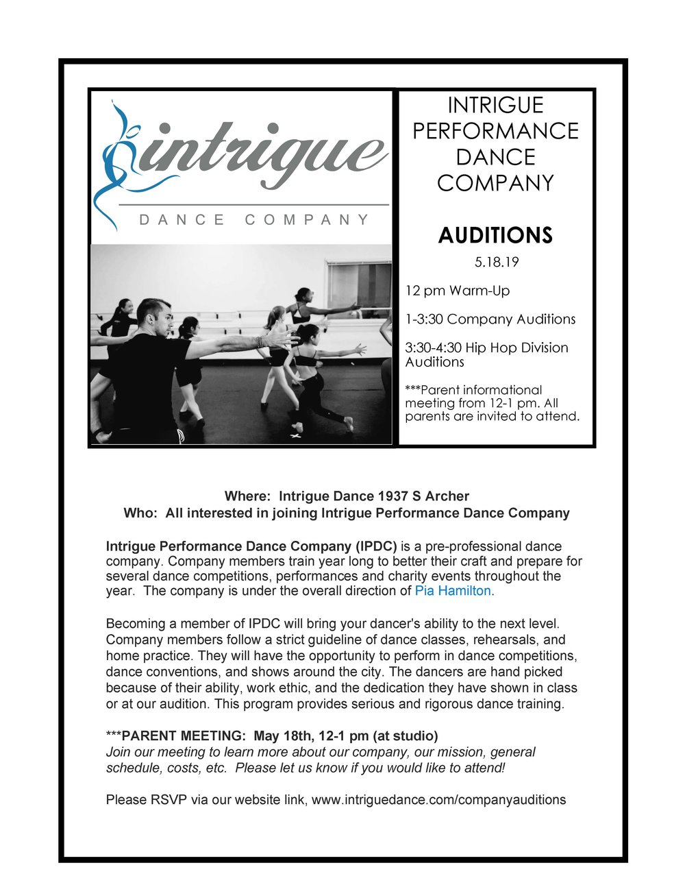 IPDC 2019 audition flyer.jpg