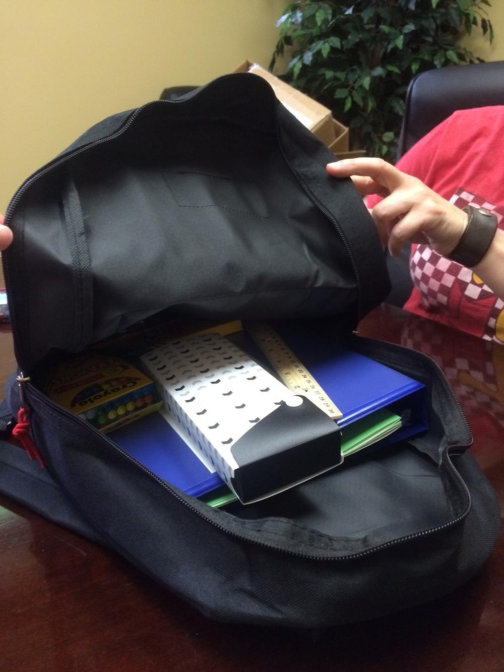 op backpack3.JPG