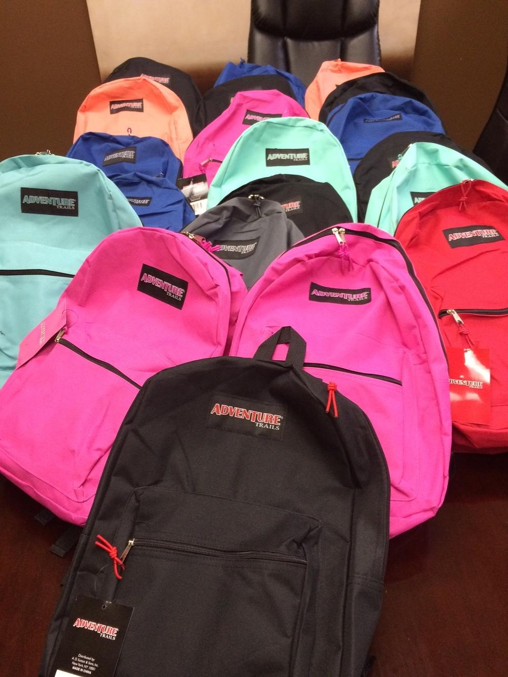 op backpack 4.JPG