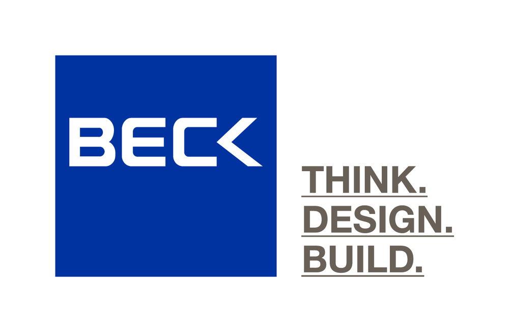 LOGO_beck group.jpg