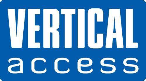 LOGO_VerticalAccess2.jpg