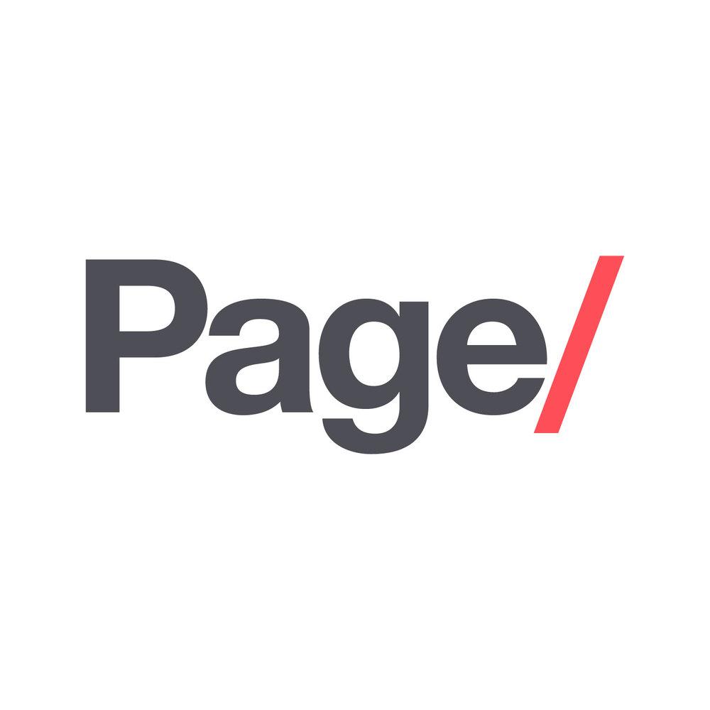 page-ogp.jpg
