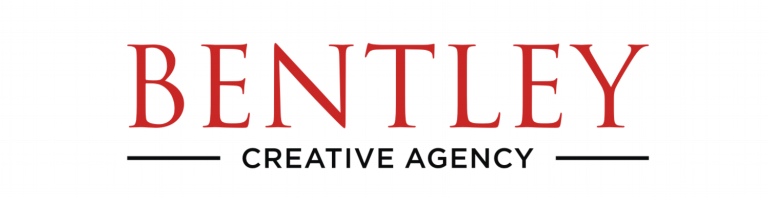 Bentley Creative Agency