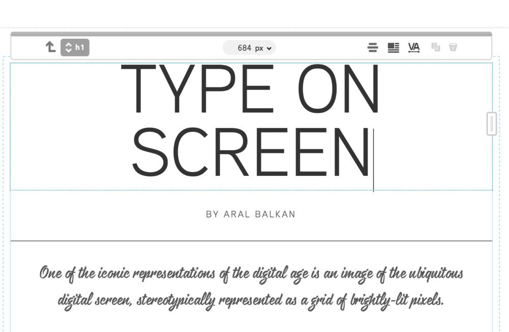 typecast_screenshot.png