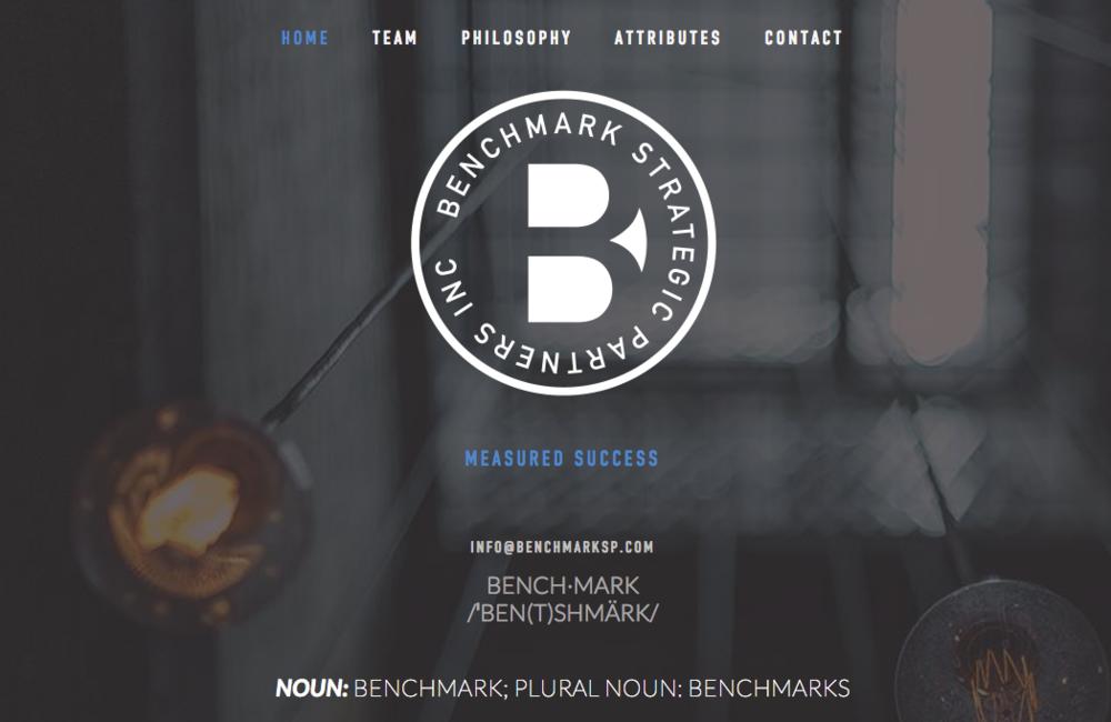 Benchmarksp.com