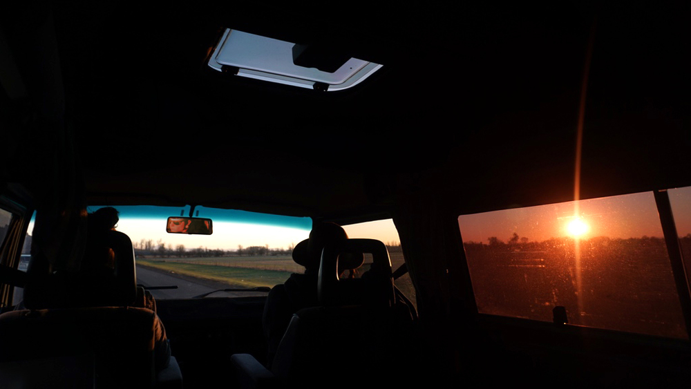 PV_SunsetVan.jpg